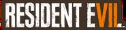RE7 logo