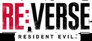 Resident Evil ReVerse logo