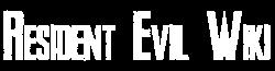 Encyklopedia Resident Evil