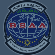 905336-bsaa north america large.png