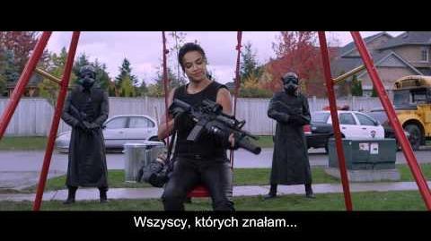 Resident Evil Retrybucja