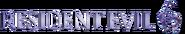 RE6 logo