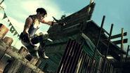 Resident-evil-5-screenshot-sheva