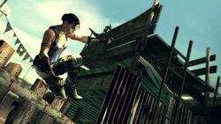 Resident-evil-5-screenshot-sheva.jpg