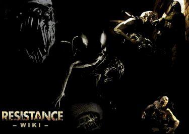 Datei:Resistance Wiki.jpg