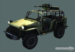 Lynx jeep.jpg