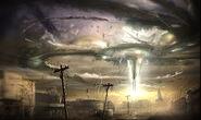 Haven-Terraformer