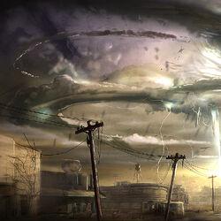 Haven-Terraformer.jpg