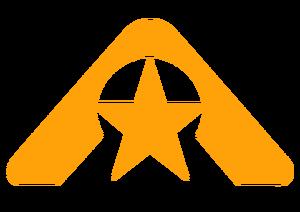Das Logo von SRPA