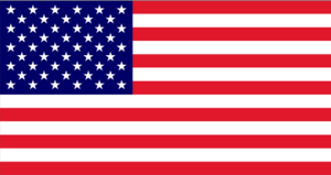 US-Flagge.png