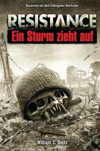 Resistance- Ein Sturm Zieht Auf.jpg