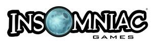 Insomniac Games Logo.png