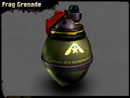 Splittergranate.jpg