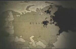 The Chimeran threat began in Russia.jpg