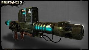 SRPA MP-47 Impulskanone.jpg