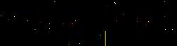 Resistance Wiki