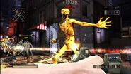 Resistance 2 goldie--article image