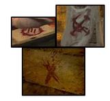Cloven Symbols.png