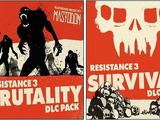 Survivor Pack