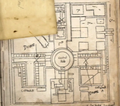 Graterford Prison Map
