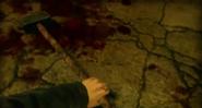 Sledgehammer Bloody
