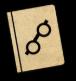 Malikov Journal