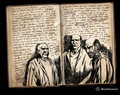 Wardens Journal