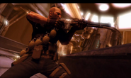 Resistance 2 Hawthorne 2