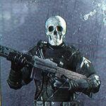 Black Ops Skull Multiplayer Skin.jpg