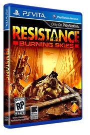 Resistance-Burning-Skies-box.jpg