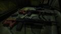 M5A2 Carbine R2