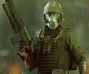 Black Ops Template Spoiler.png