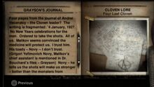INTEL - CLOVEN 5-4.jpg