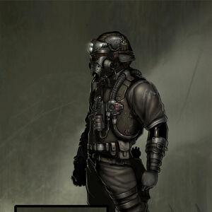 Black Ops early concept art.jpg