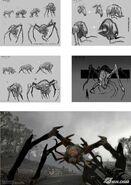 Spiderwalkerjs7