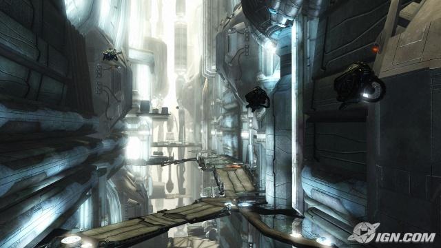 Battleship (level)