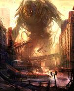 Leviathan2
