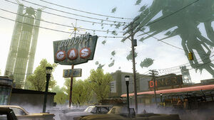 E3-2008-resistance-2-screens-20080715043012972 640w.jpg