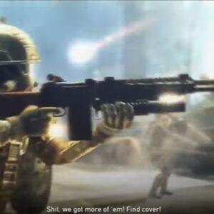 Black ops member in ambush.jpg