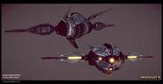 Shield Drone R3