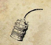 Shrapnel Grenade.png