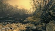 Elliot Mallon Creek