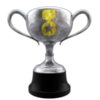 Resistance 3 Silver Trophy.png
