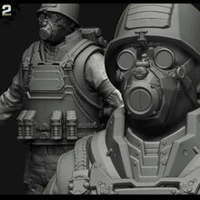 Black Ops R2 concept art.jpg