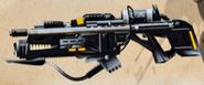 Longbow 1S-1K concept art
