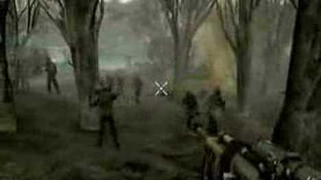 Resistance_1_Gameplay_-_Beta_version