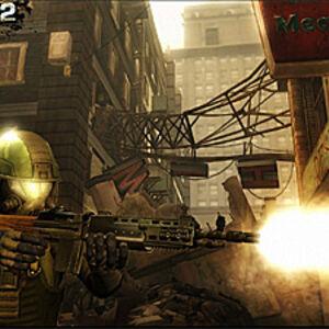 Black Ops R2.jpg