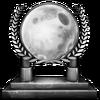 Resistance 3 Platinum Trophy.png