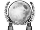 Resistance 3 Trophies