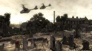 Battle of Manchester1